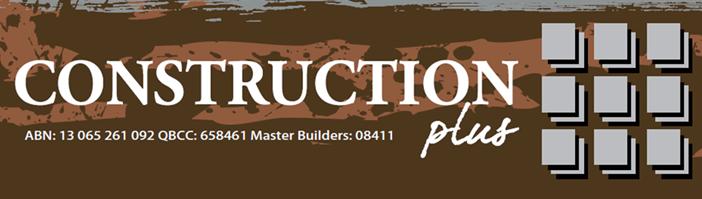 Construction Plus